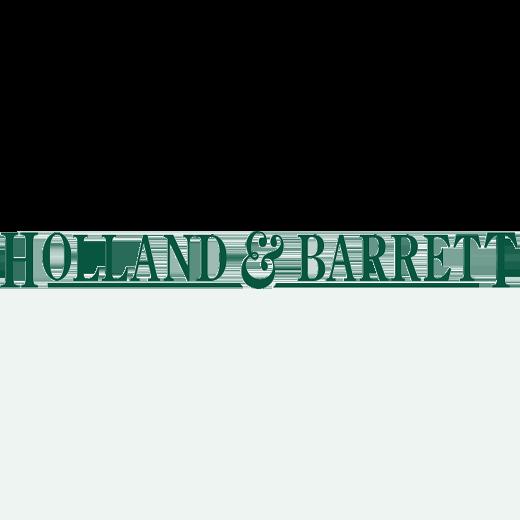 Holland&Barrett