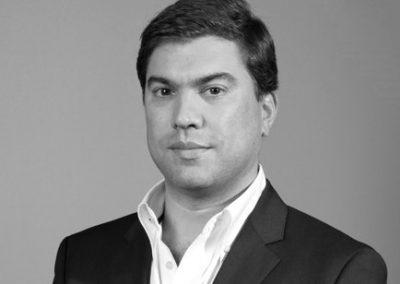 Miguel Serrão