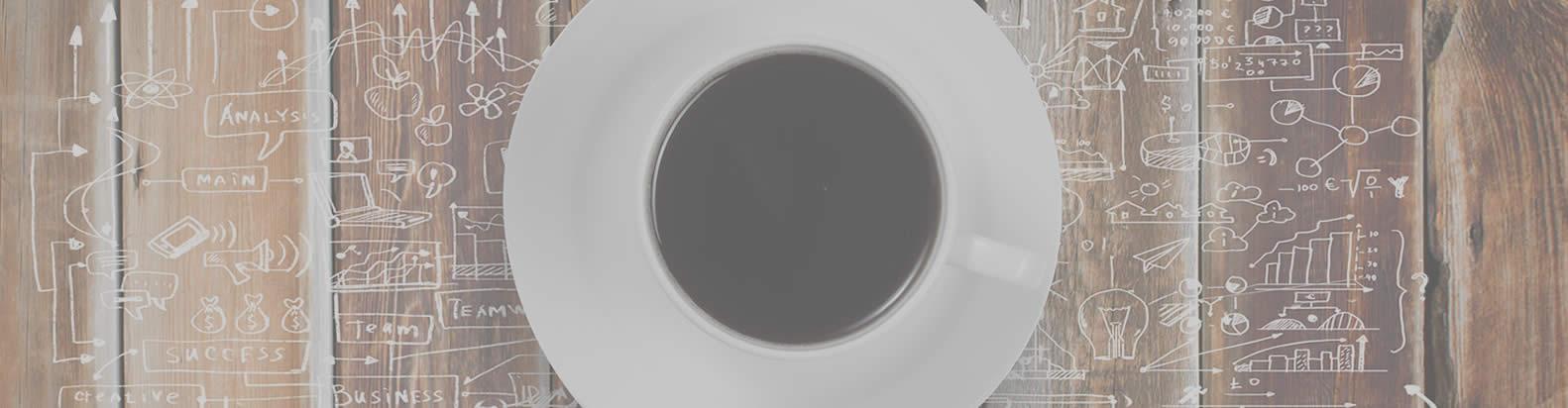 Coffee Brains DBi