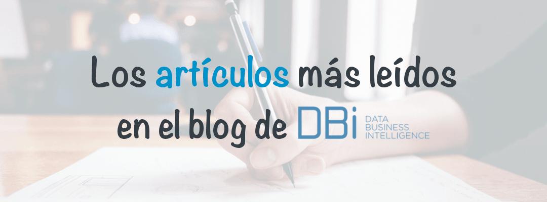 artículos DBi