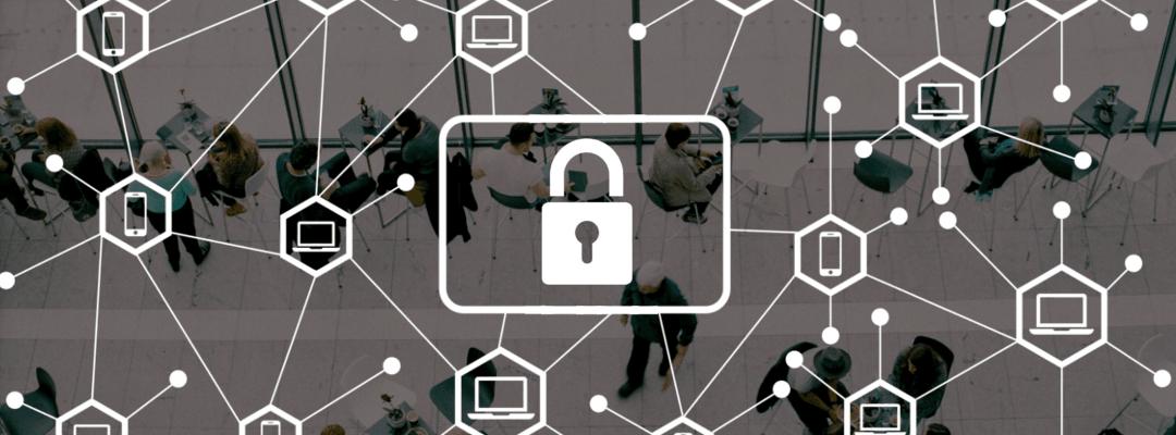 ¿Cómo podría aplicarse Blockchain en Marketing?
