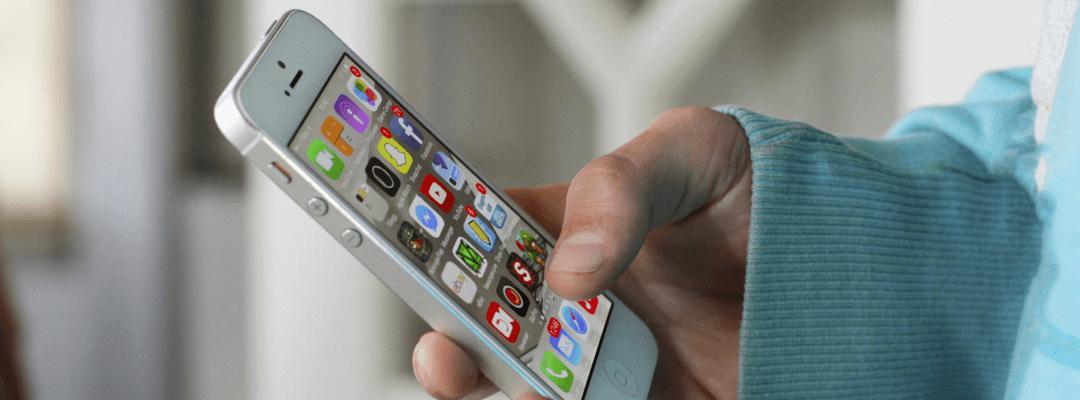 Desafíos en mobile: Del cross-device al m-commerce