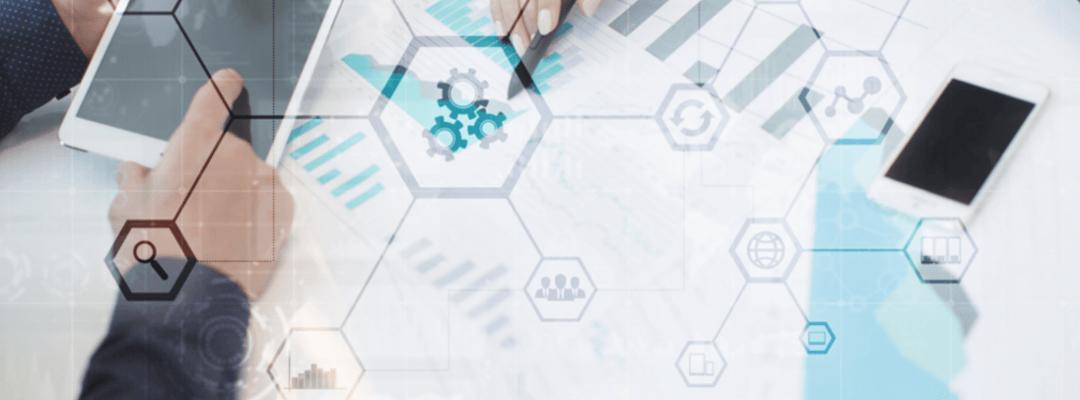 Marketing Automation y cómo puede ayudar a tu empresa [Parte 2]