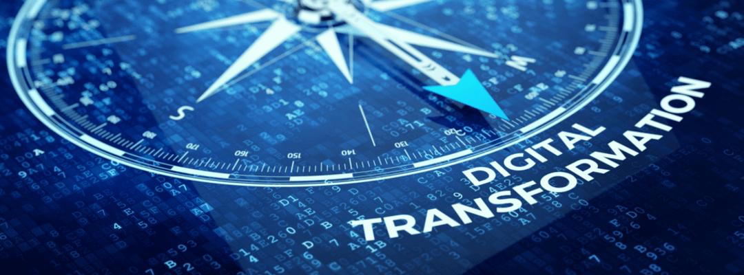 Claves para una transformación digital efectiva