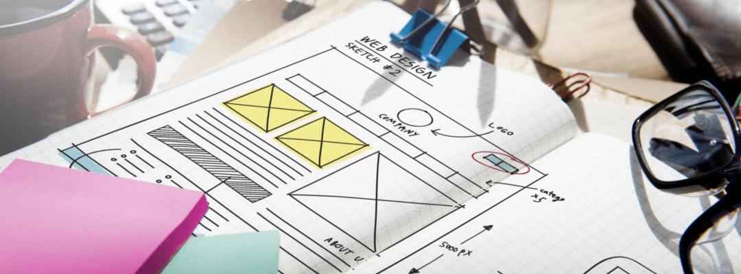 Data Driven Design: Cuando el diseño está basado en datos