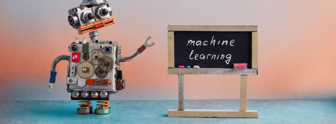 Un paso más en Machine Learning: Claves para desarrollar tu proyecto
