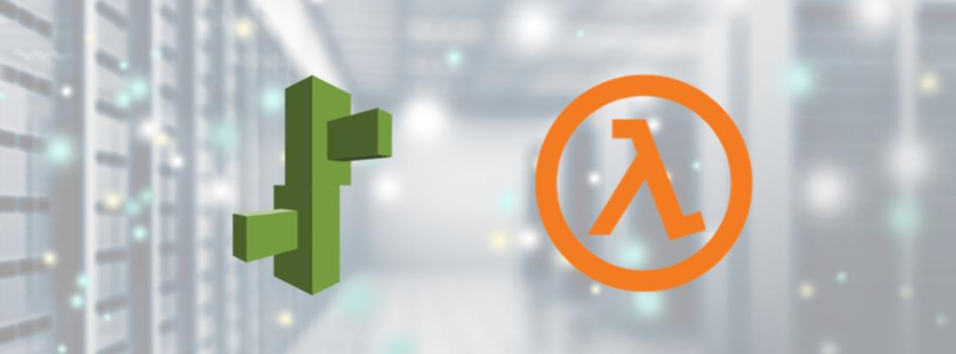 Servicios autogestionados para el desarrollo de software en AWS