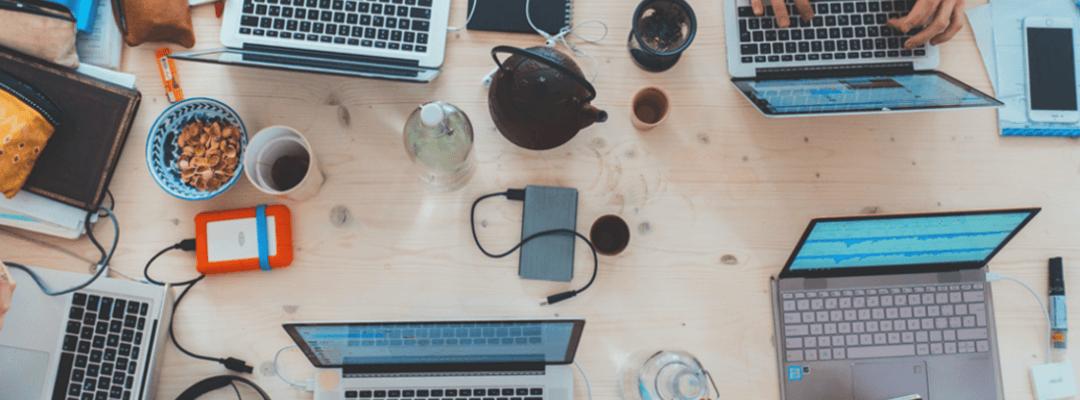 ¿Qué debes saber sobre la metodología Agile? Beneficios