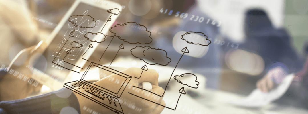 ¡Fórmate! Cómo superar el examen de Data Engineer de Google Cloud