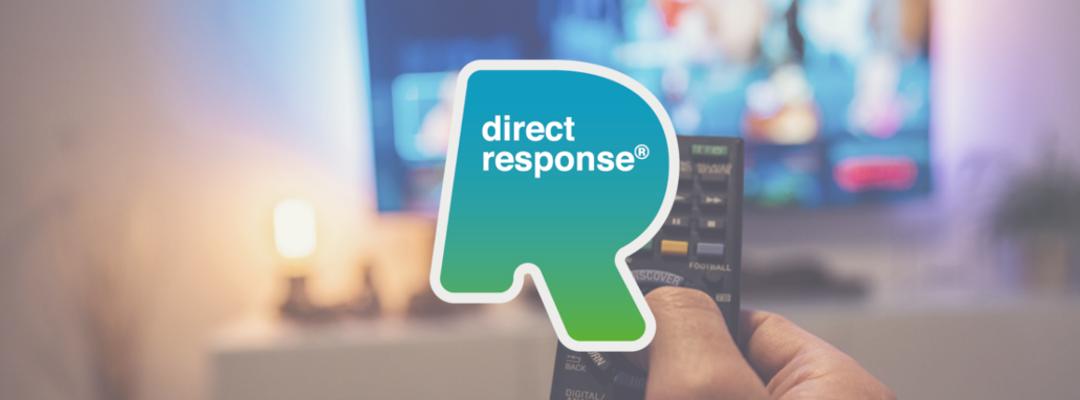 Lanzamos H-DR, la solución para medir acciones de respuesta directa