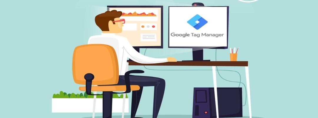 Guía de inicio sobre las Plantillas Personalizadas de Google Tag Manager