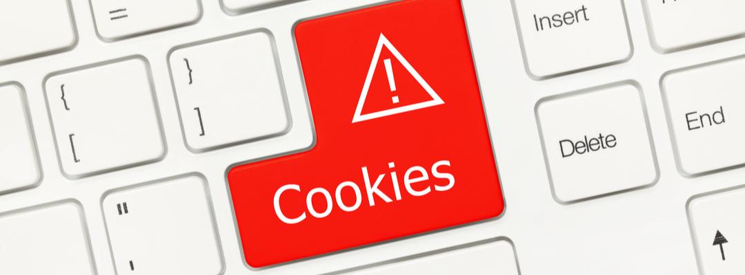 cookies alerta