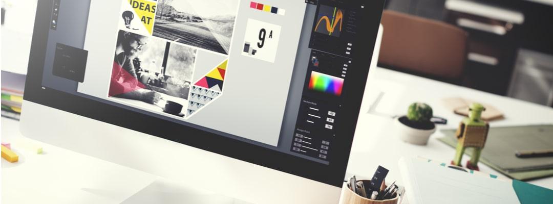 Todo lo que debes saber sobre las creatividades dinámicas