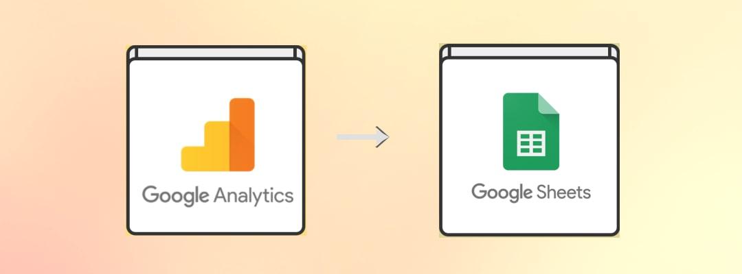 Add-On de Google Analytics para Google Spreadsheets, un complemento ideal para hacer informes eficaces