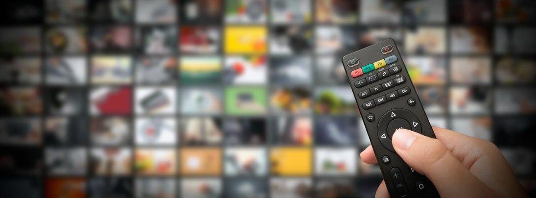 El Futuro de la Televisión Programática