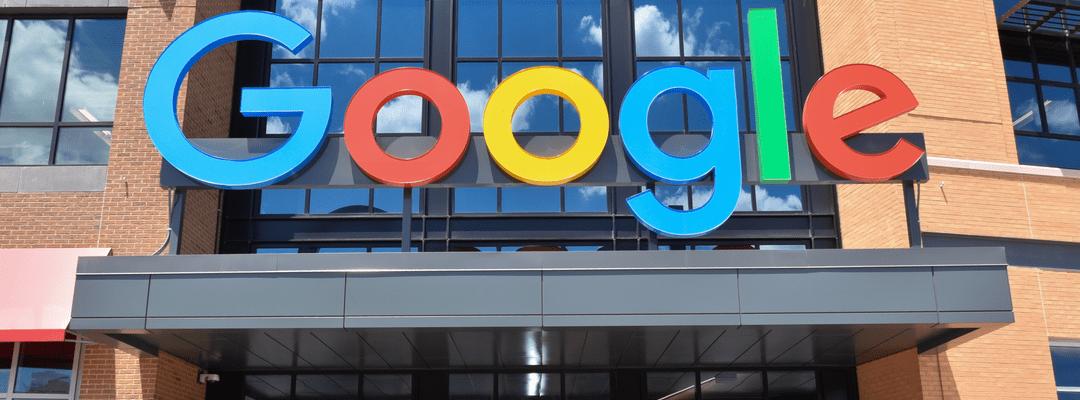 Recap Novedades del Ecosistema Google. ¡Qué te has perdido (o no) durante el verano!
