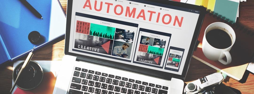 Auditoría en una herramienta de Marketing Automation
