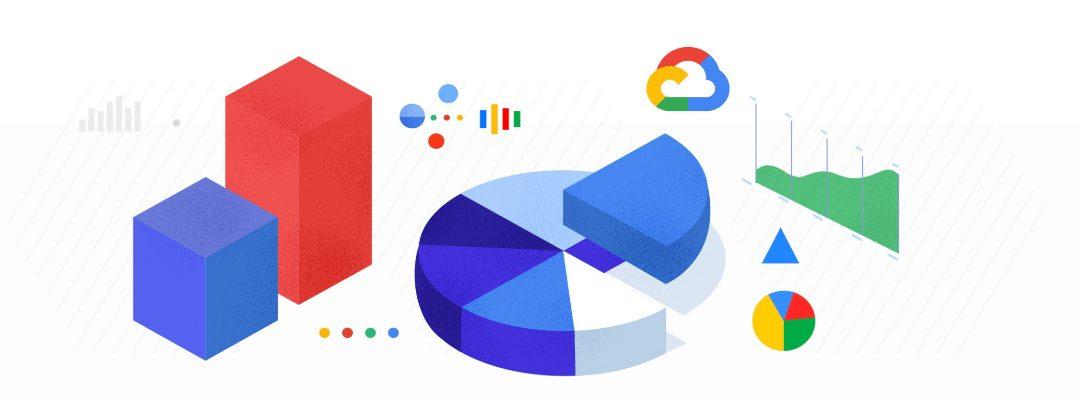Google Cloud Next OnAir '20: BigQuery Omni y más ¡Conoce los detalles!