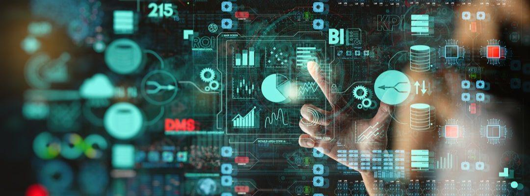El futuro del Marketing Digital: automatización de procesos con Google
