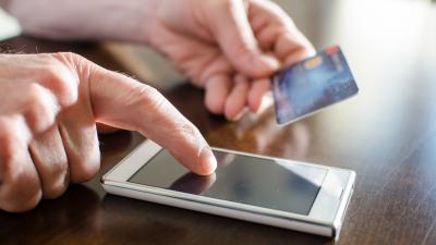 15 points pour améliorer les conversions sur mobile