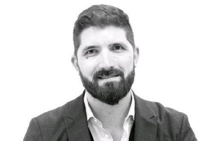 Tiziano Rescali