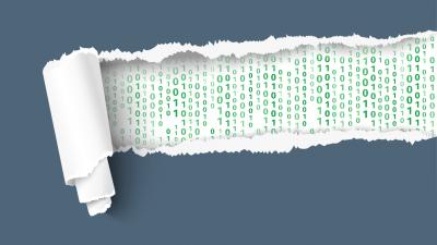 Tout ce qu'il faut savoir sur les Data layers
